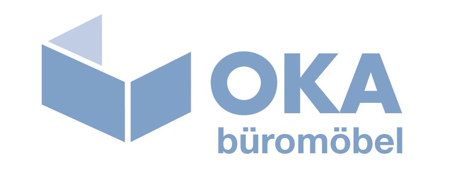 Oka Buromobel Reviews Brand Information Oka Buromobel Gmbh