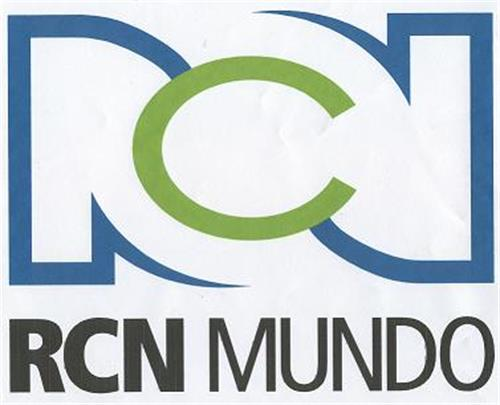 RCN MUNDO - Reviews & Brand Information - RCN TELEVISION