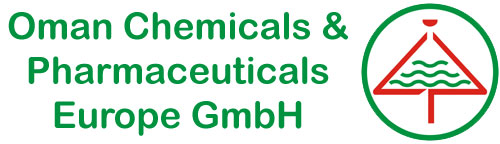 Oman Chemicals & Pharmaceuticals Europe GmbH - Reviews