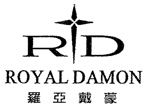 R D ROYAL DAMON Reviews & Brand Information Gold Box Jewelry