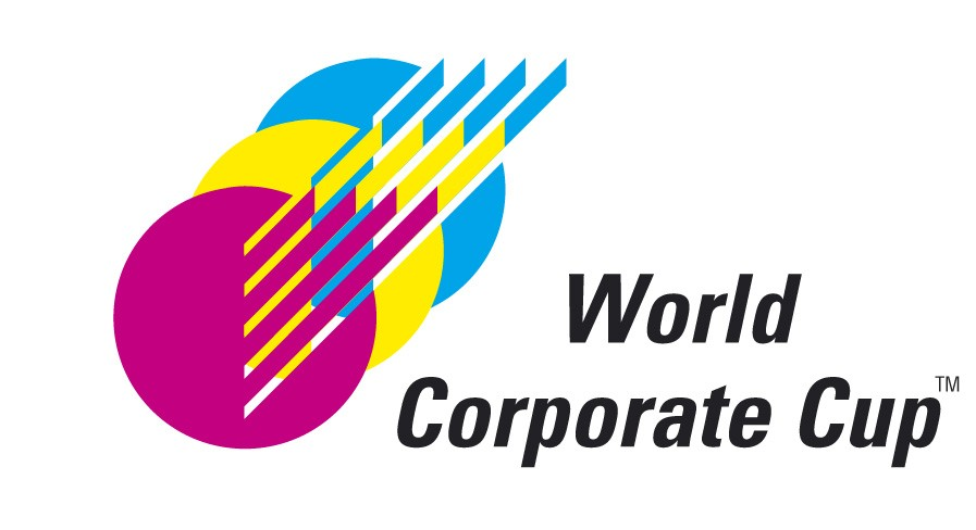 World Corporate Cup