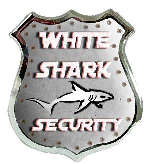 WHITE SHARK SECURITY