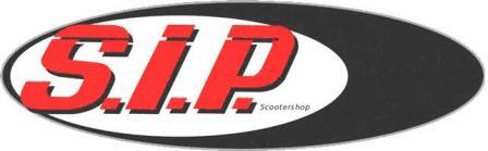 S.I.P. Scootershop