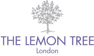 THE LEMON TREE London