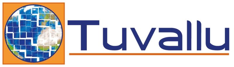Tuvallu
