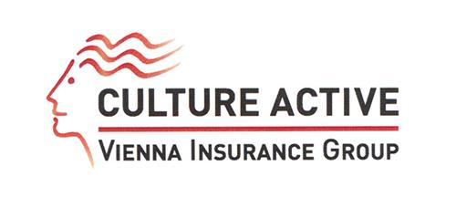 CULTURE ACTIVE VIENNA INSURANCE GROUP