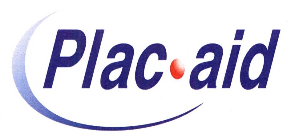 Plac-aid