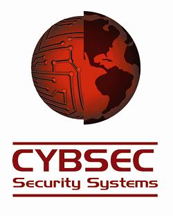 CYBSEC Security Systems