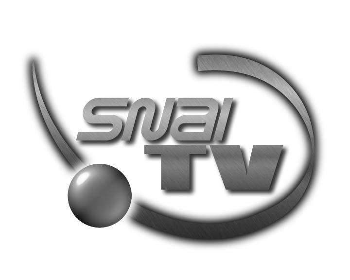 SNAI TV