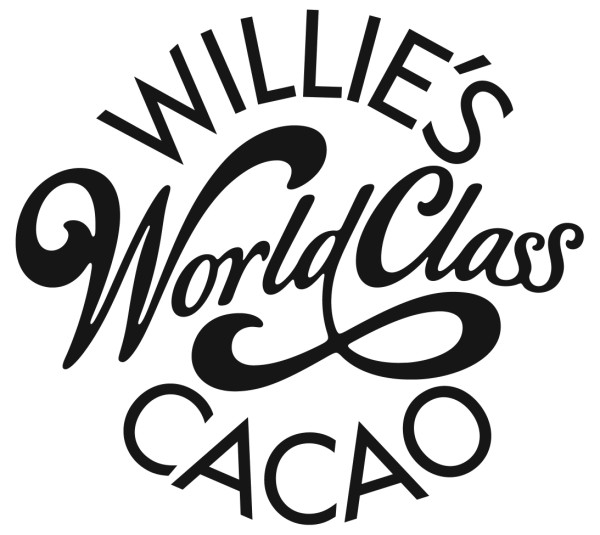 WILLIE'S WORLD CLASS CACAO