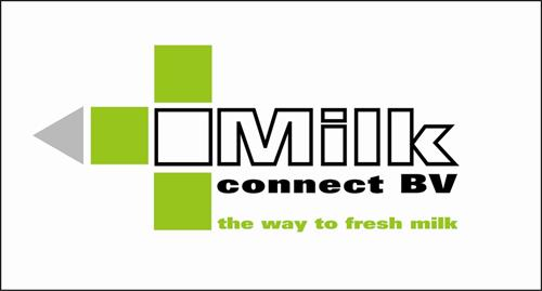 Milk connect BV the way to fresh milk