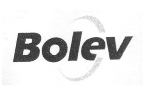 Bolev