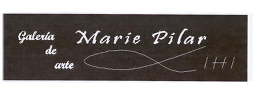 Galería de arte Marie Pilar