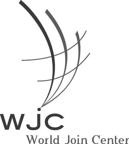 WJC World Join Center
