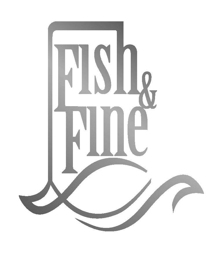 Fish & Fine