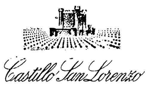Castillo San Lorenzo