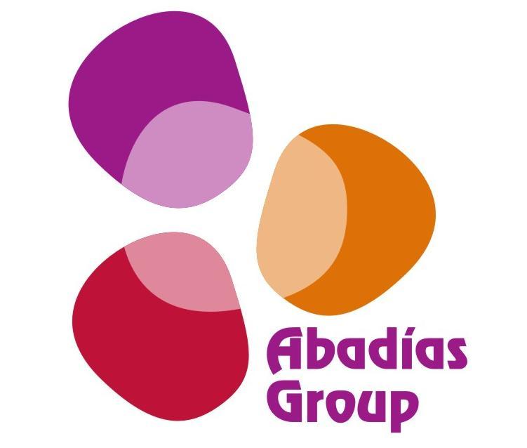Abadías Group