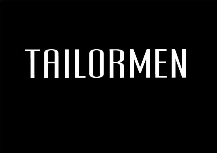 TAILORMEN