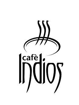 cafè Indios