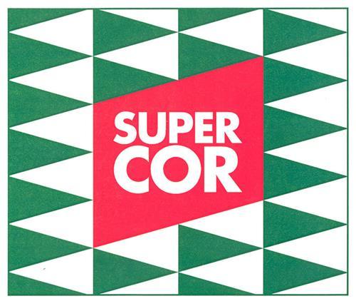 SUPER COR