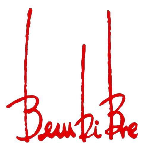 BEMBIBRE