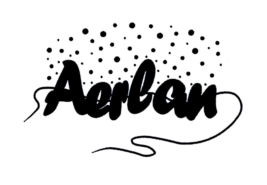 Aerlan