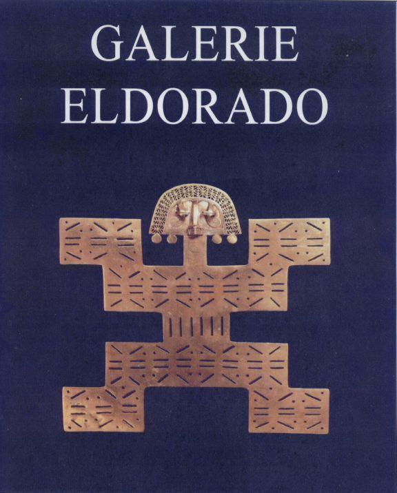 GALERIE ELDORADO