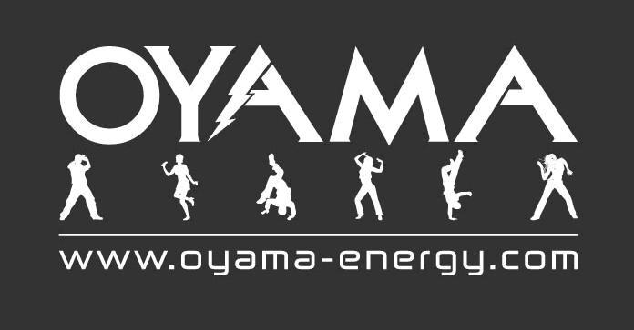 OYAMA www.oyama-energy.com
