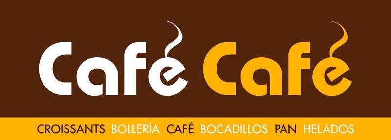 Café Café CROISSANTS BOLLERÍA CAFÉ BOCADILLOS PAN HELADOS