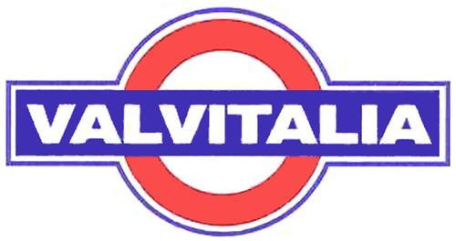 VALVITALIA