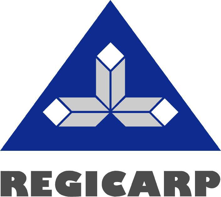 REGICARP