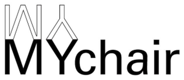 MYchair