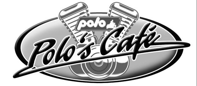 polo Polo's Café