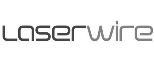 Laserwire