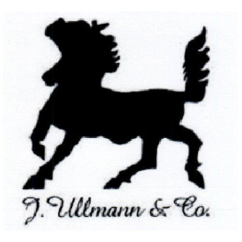 J. Ullmanm & Co.