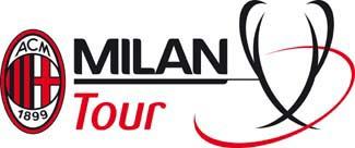 ACM 1899 MILAN Tour