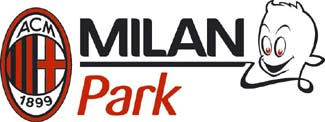 ACM 1899 MILAN Park