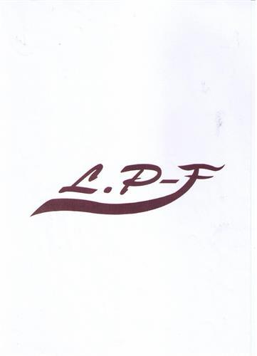 L.P-F