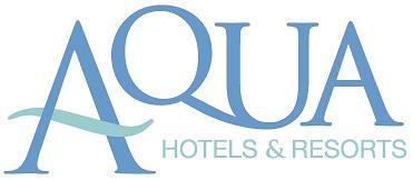 AQUA HOTELS & RESORTS