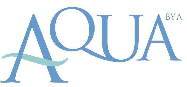 AQUA BY A