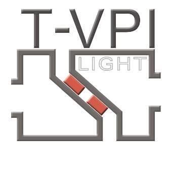 T-VPI LIGHT