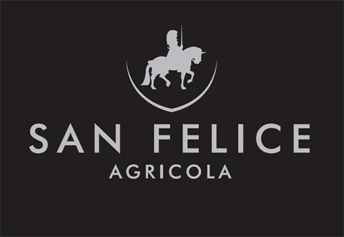 SAN FELICE AGRICOLA