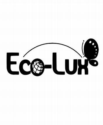 Eco-Lux