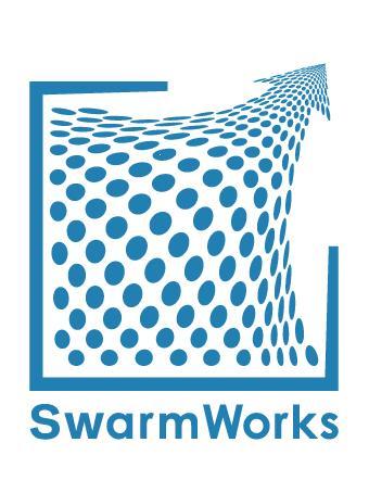 Swarm Works