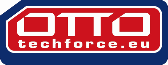 OTTO techforce.eu