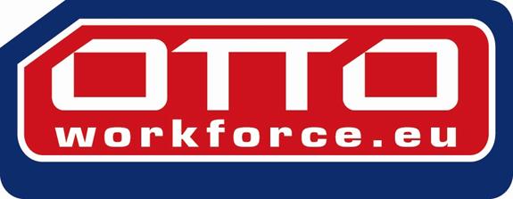 OTTO workforce.eu
