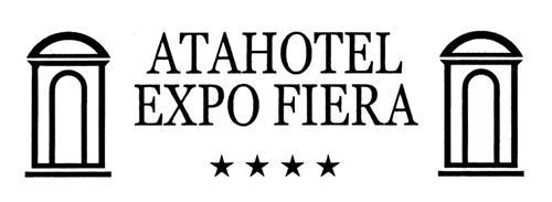 ATAHOTEL EXPO FIERA