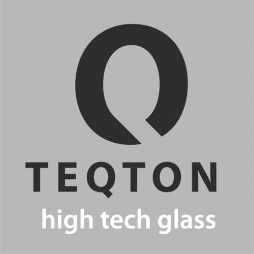 TEQTON high tech glass