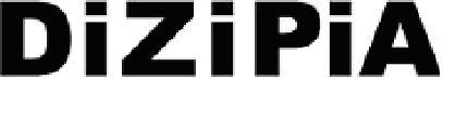 DiZiPiA