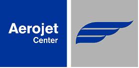 Aerojet Center